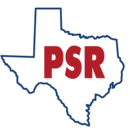 Texas Physicians for Social Responsibility