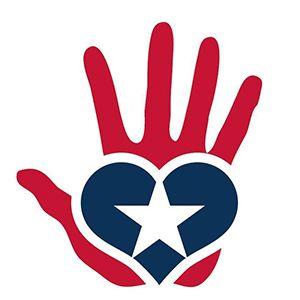 Texas%2badvocates