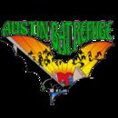 Austin Bat Refuge