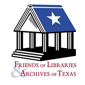 Friends%2bof%2blibraries%2band%2barchives%2bof%2btexas