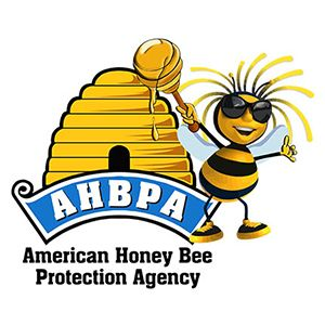 American%2bhoney%2bbee%2bprotection%2bagency