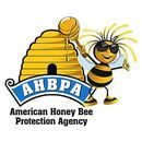 American Honey Bee Protection Agency