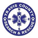 Dashboard travis%2bcounty%2bsearch%2band%2brescue