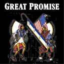 Great Promise for American Indians