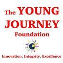 The Young Journey Foundation