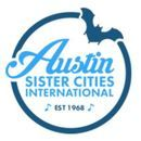 Dashboard austin%2bsister%2bcities%2binternational