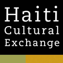 Haiti Cultural Exchange
