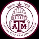 Capital City A&M Foundation