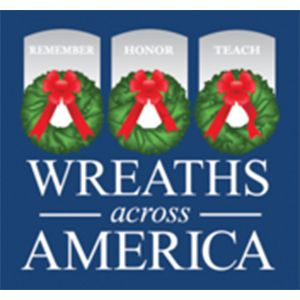 Wreaths%2bacross%2bamerica austin