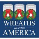 Dashboard wreaths%2bacross%2bamerica austin