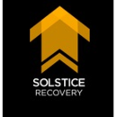 Solstice Recovery Foundation