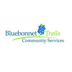Bluebonnet%2btrails%2bcommunity%2bservices