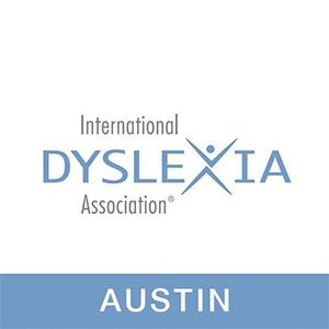 International%2bdyslexia%2bassociation%2baustin