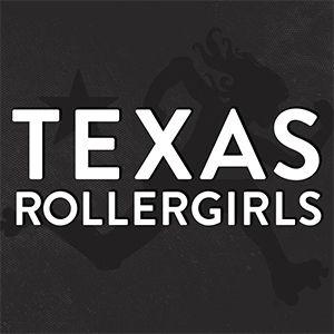Texas%2brollergirls