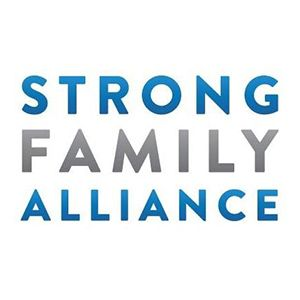 Strong%2bfamily%2balliance