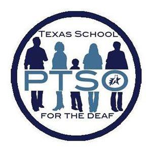 Texas%2bschool%2bfor%2bthe%2bdeaf%2b %2bparent%2bteacher%2bstaff%2borganization