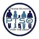 Texas School for the Deaf - Parent Teacher Staff Organization