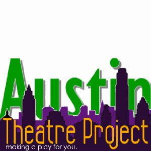 Austin%2btheatre%2bproject %2binc.