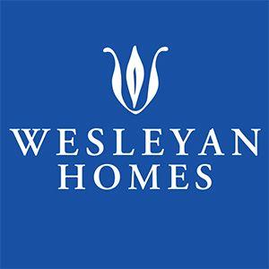 Wesleyan%2bhomes