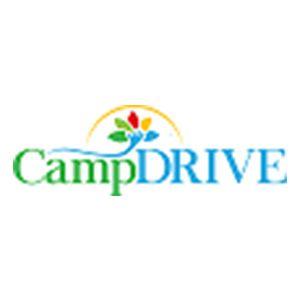 Camp%2bdrive