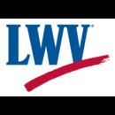 League of Women Voters Austin Area