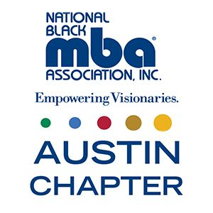 National%2bblack%2bmba%2bassociation austin%2bchapter