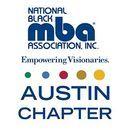 National Black MBA Association-Austin Chapter