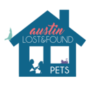 Austin Lost and Found Pets