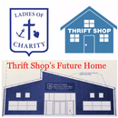 Ladies of Charity-Lake Travis Thrift Shop