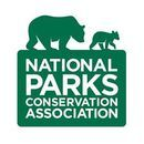 Dashboard national%2bparks%2bconservation%2bassociation