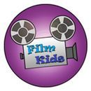 Dashboard film%2bkids
