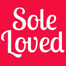 Sole Loved