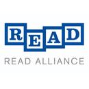 Read Alliance