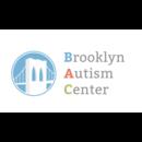 Brooklyn Autism Center
