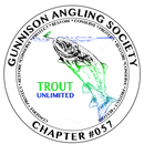 Gunnison Angling Society