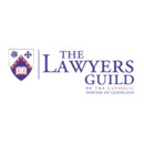 The Lawyers Guild of the Catholic Diocese of Cleveland