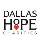 Dallas Hope Charities