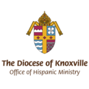 Office of Hispanic Ministry   /   Oficina del Apostolado Hispano