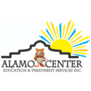 Alamo Center Education and Treatment