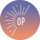 The Octavia Project