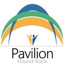 Pavilion Clubhouse