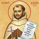 St. John of the Cross Catholic Parish