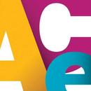 ACE Mentor Program of Austin