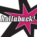Hollaback!, Inc.