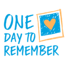 One Day to Remember
