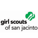 Girl Scouts of San Jacinto Council