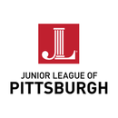 The Junior League of Pittsburgh