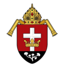 Diocese of Lubbock