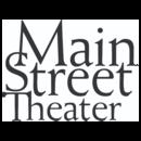 Main Street Theater Houston
