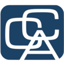 Center for Community Alternatives